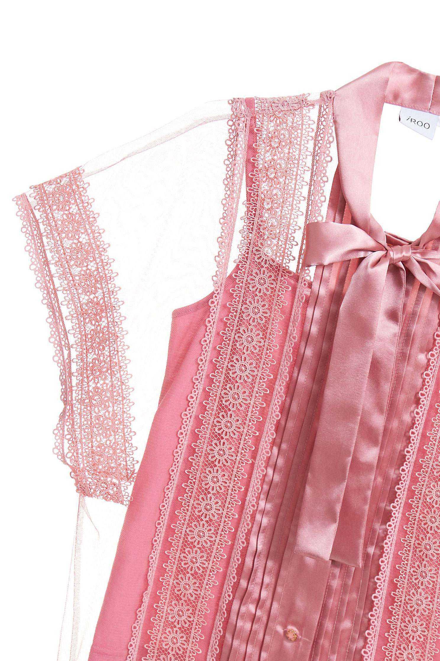 民族風繡花女人設計上衣,上衣,刺繡,刺繡上衣,秋冬穿搭,網紗,繡花,繡花上衣,蕾絲,蕾絲上衣,透膚上衣
